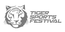 TigerSportFestival-White-220-x-110-PARTNERS