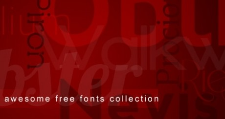 60-fonts-1