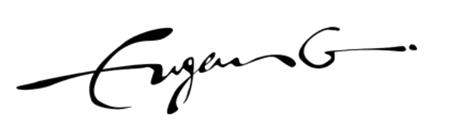 EGGO studio