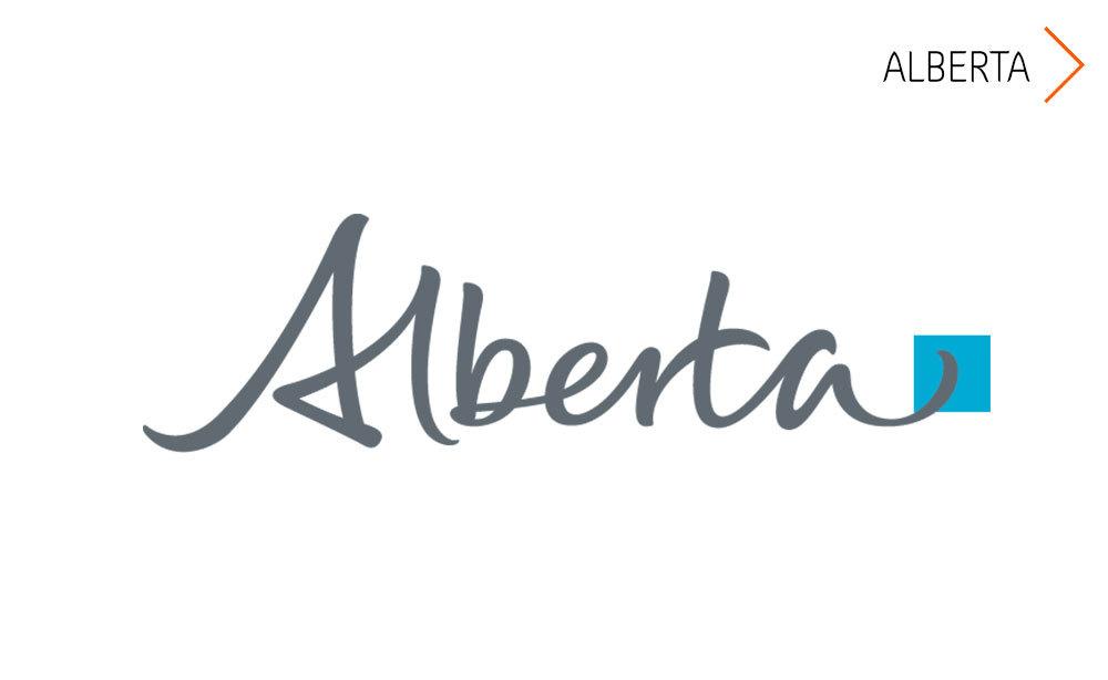 02-ALBERTA