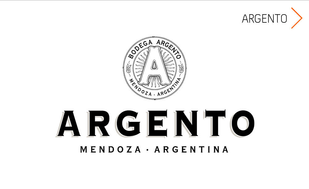 05-ARGENTO