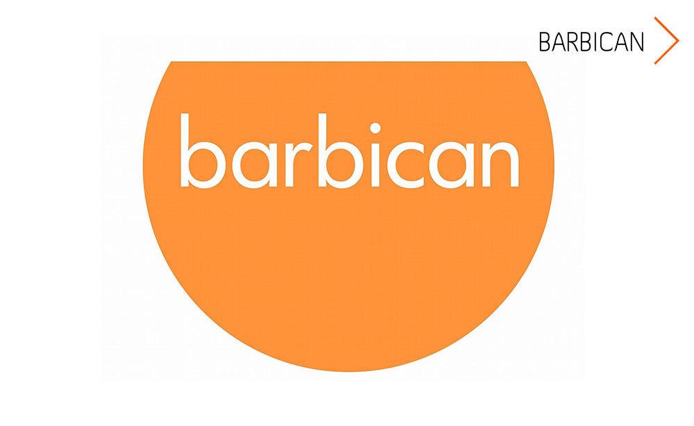 06-BARBICAN