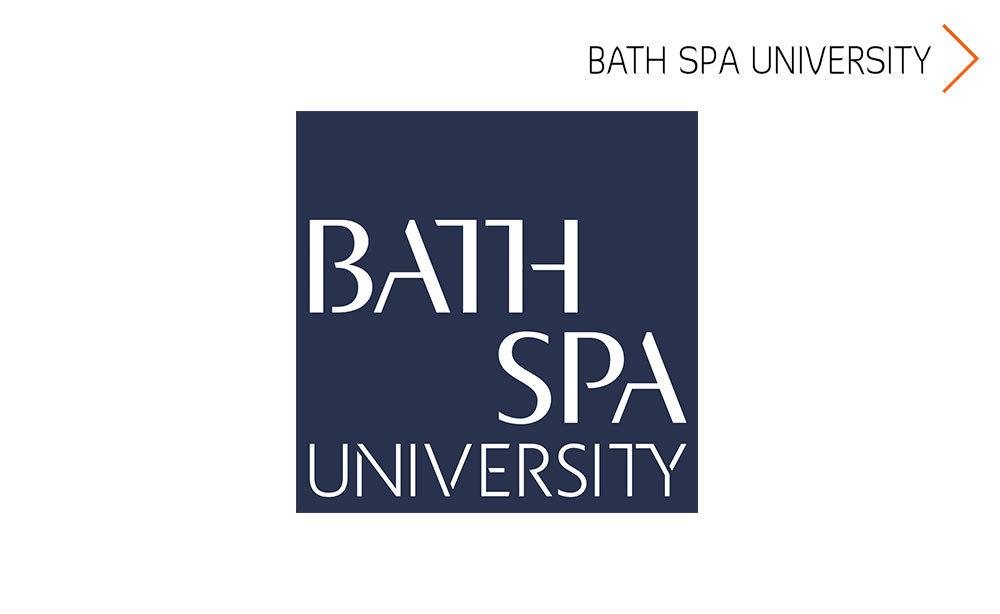 07-BATH-SPA-UNIVERSITY