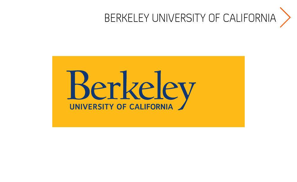 08-BERKLEY