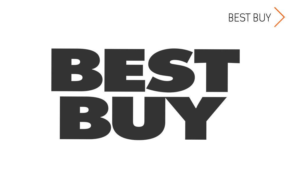 09-BEST-BUY