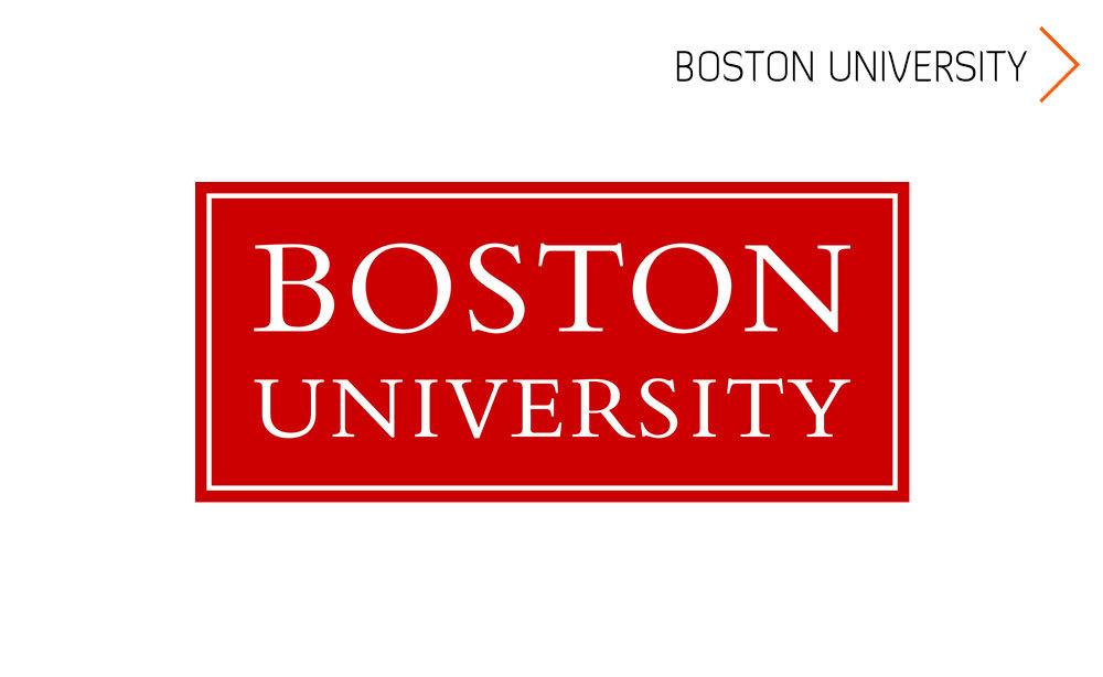 10-BOSTON-UNIVERSITY