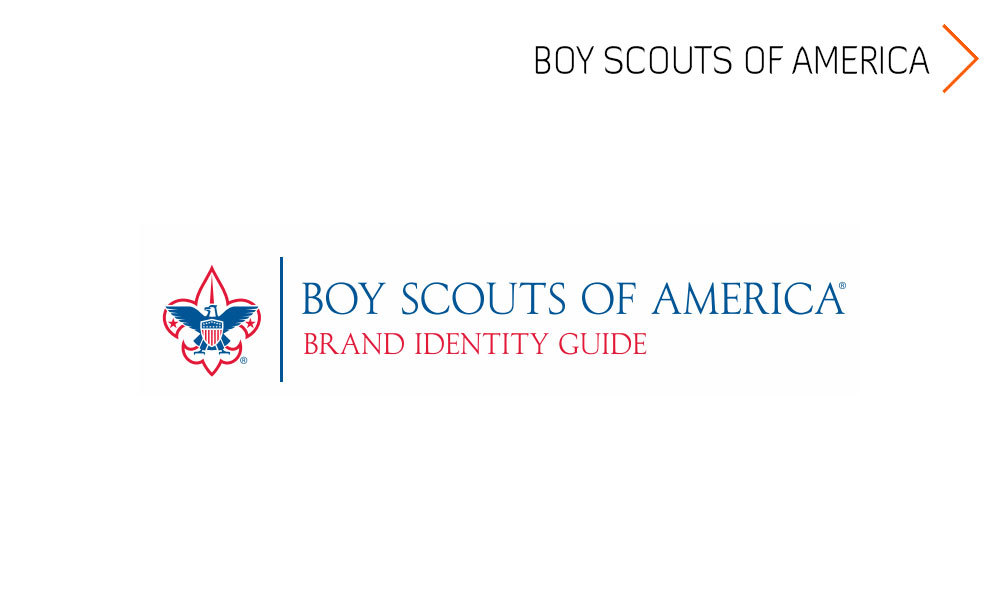 11-BOY SCOUTS OF AMERICA