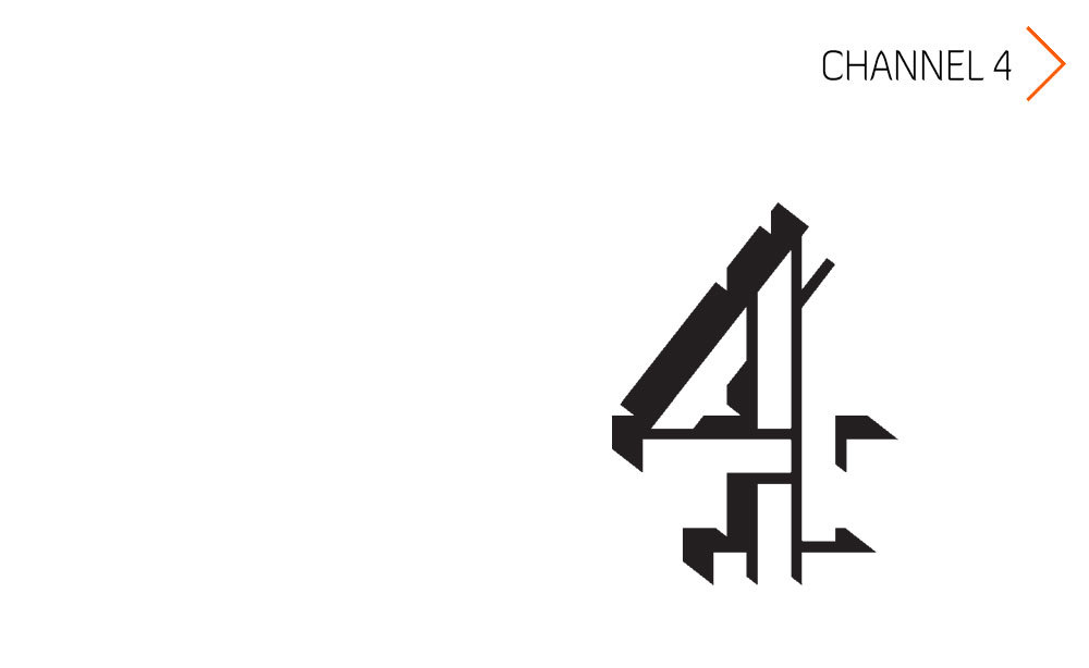 16-CHANNEL-4