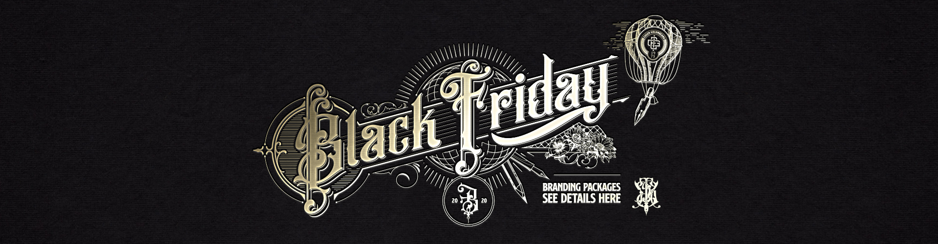 Black-Friday-Gold