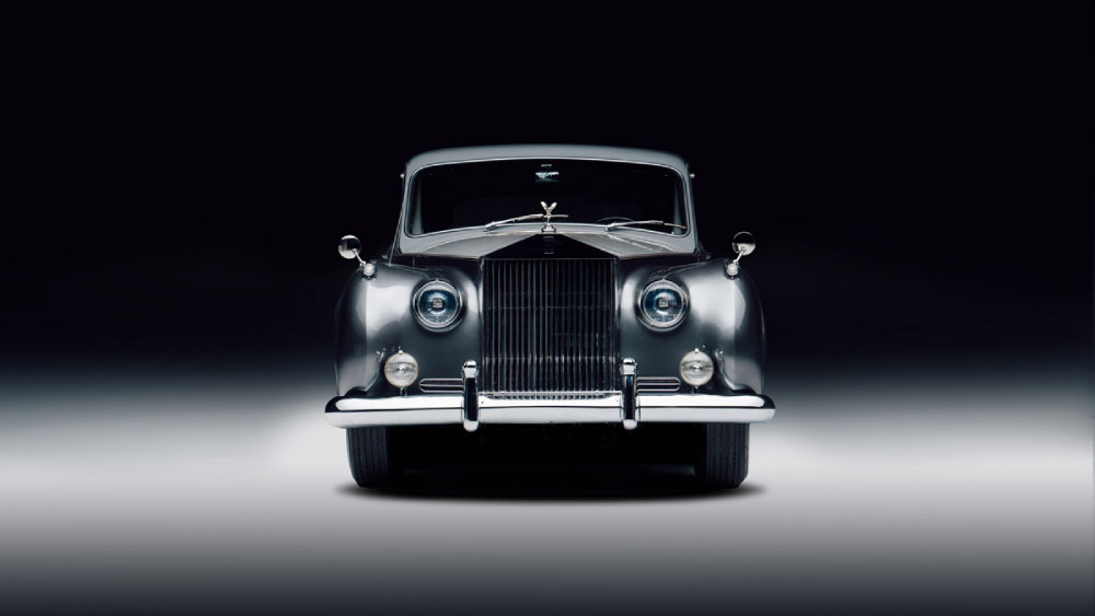 rolls-royce-phantom-v-001