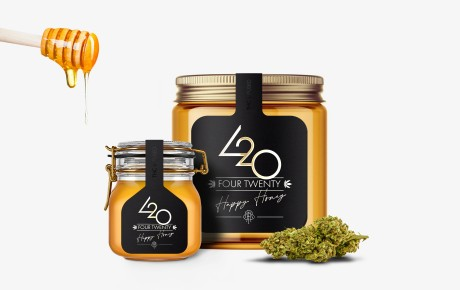 01-Happy-Honey-PENTRU-WEBSITE-PORTFOLIO-FORMAT