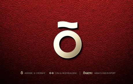 07-Logo-and-slogan